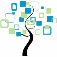 family-tree-295298_1280
