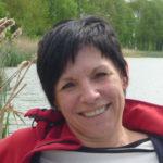 Chantal Halin